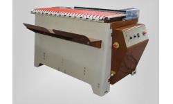 Машина для обработки сумок Galli R5 L