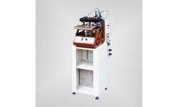 Полуавтоматический станок для обработки края Galli RC200 AUTO SPRAY