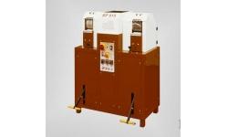 Машина для полировки ремней Galli SP 915