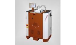Электронный фрезерный станок  Galli ST 400