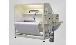 Автоматическая машина для проклейки Galli TB 1601