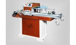 Машина для окрашивания и сушки Galli TECNOCOLOR