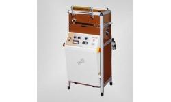 Автоматическая машина для печати Galli TMA 300
