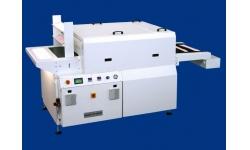 Х 600 SH-E Дублирующий пресс проходного типа