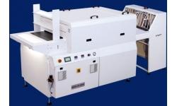Х 600 SH-P Дублирующий пресс проходного типа