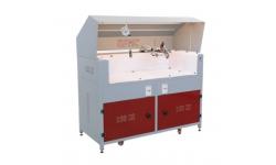 Клеительная машина путем распыления Omac 150IS