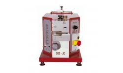 Машина для дублирования и/или подрезки кромок ручек Omac 302JC