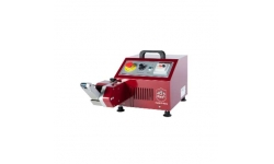 Машина для окрашивания ленточных тканей Omac 315