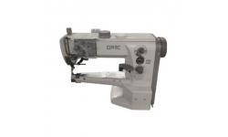 Швейная машина с горизонтальным рычагом Omac 669 EOS