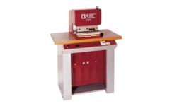 Машины гидравлические печатные и для перфорации Omac 730 FSC и 731 FSC