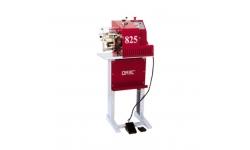 Машина для дублирования и/или подрезки кромок Omac 825