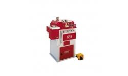 Многофункциональный станок-триммер OMAC 830