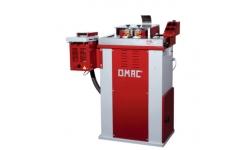 Горизонтальный чистящий станок Omac 845