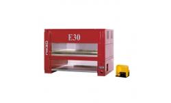 Печь Omac Е30-Е45