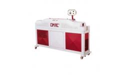 Холодильник Omac ICE 45