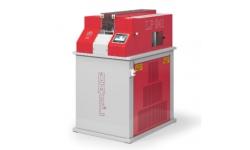 Станок для горячей отделки Omac LP841
