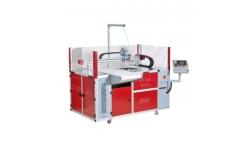 Автоматический клеильный станок Omac LT100