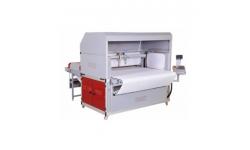 Автоматические клеильные станки Omac LT150 - LT180