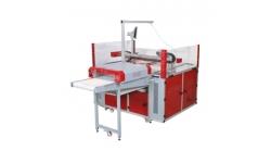 Автоматический клеильный станок Omac LT400