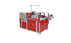 Автоматический клеильный станок Omac LT500