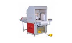Автоматический клеильный станок Omac LT80
