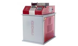 Автоматическая чистящая машина Omac MIG30