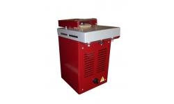 Чистящая машина OMAC SP 100
