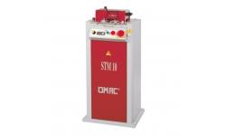 Механический точкоотметитель Omac STM10
