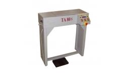 Конвейерная лента Omac TA80