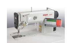 Швейная высокоскоростная машина PFAFF 2481-906/11