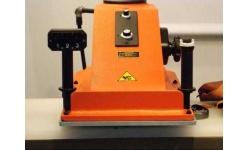 Atom S120C гидравлический пресс для вырубки 20 тонн