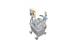Vacupress Vakuum-Aggregat TLV 25-HV II