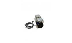 Vacupress Vakuum-Pumpe 528 LC